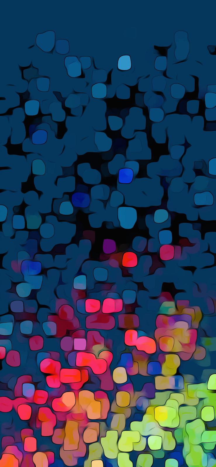 Fragments Iphone X Xs Xsmax Xr Wallpaper Iphone Android Background Followme Retina Wallpaper Abstract Iphone Wallpaper Samsung Wallpaper