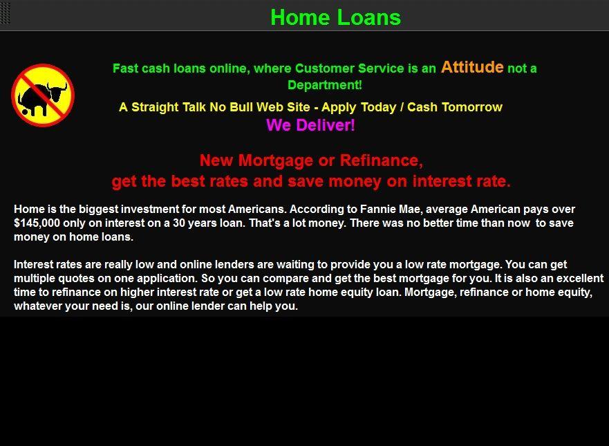 Hard money construction loans image 6