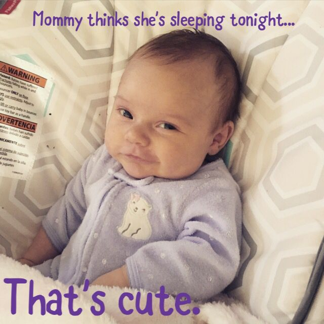 Maggie Memes Baby Memes Parenting Tired Mommy Cute Cutie Smiles