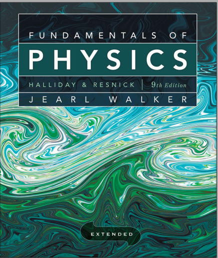 Download fundamental of physics pdf download fundamental of physics download fundamental of physics pdf download fundamental of physics 9th edition download fundamental of physics by fandeluxe Images