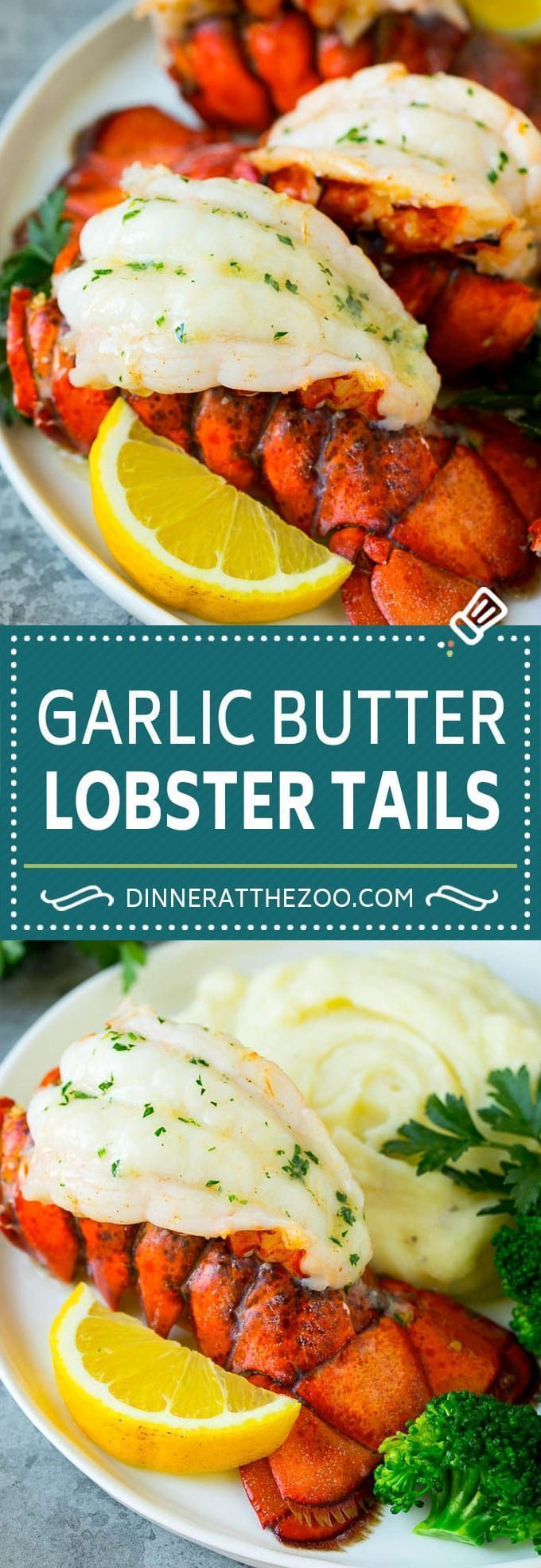 Garlic Butter Lobster Tails Recipe | Broiled Lobster Tails | Lobster Recipe #lobster #seafood #butter #keto #lowcarb #glutenfree #dinner #dinneratthezoo #lobstertail Garlic Butter Lobster Tails Recipe | Broiled Lobster Tails | Lobster Recipe #lobster #seafood #butter #keto #lowcarb #glutenfree #dinner #dinneratthezoo #lobstertail Garlic Butter Lobster Tails Recipe | Broiled Lobster Tails | Lobster Recipe #lobster #seafood #butter #keto #lowcarb #glutenfree #dinner #dinneratthezoo #lobstertail Ga #lobstertail