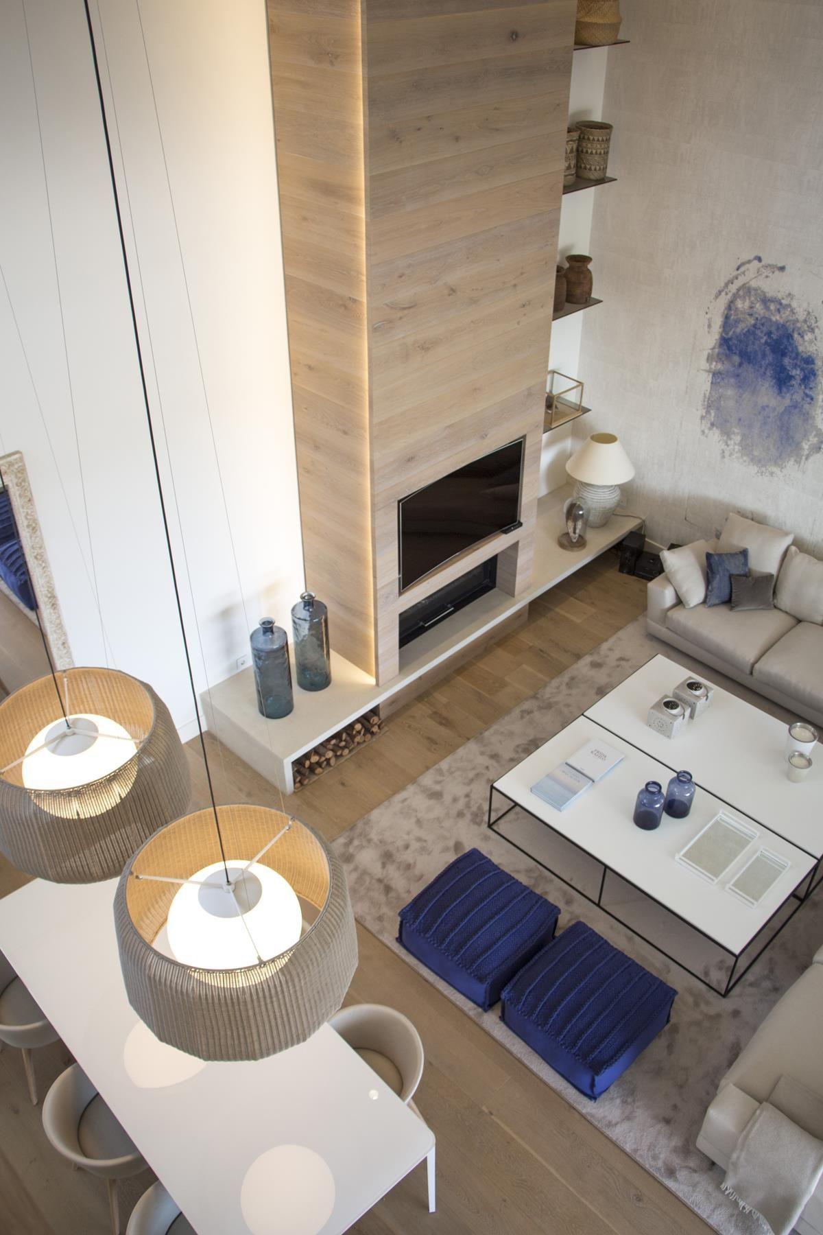 Innenarchitektur für wohnzimmer für kleines haus pin von gulcin auf houseuinterior  pinterest