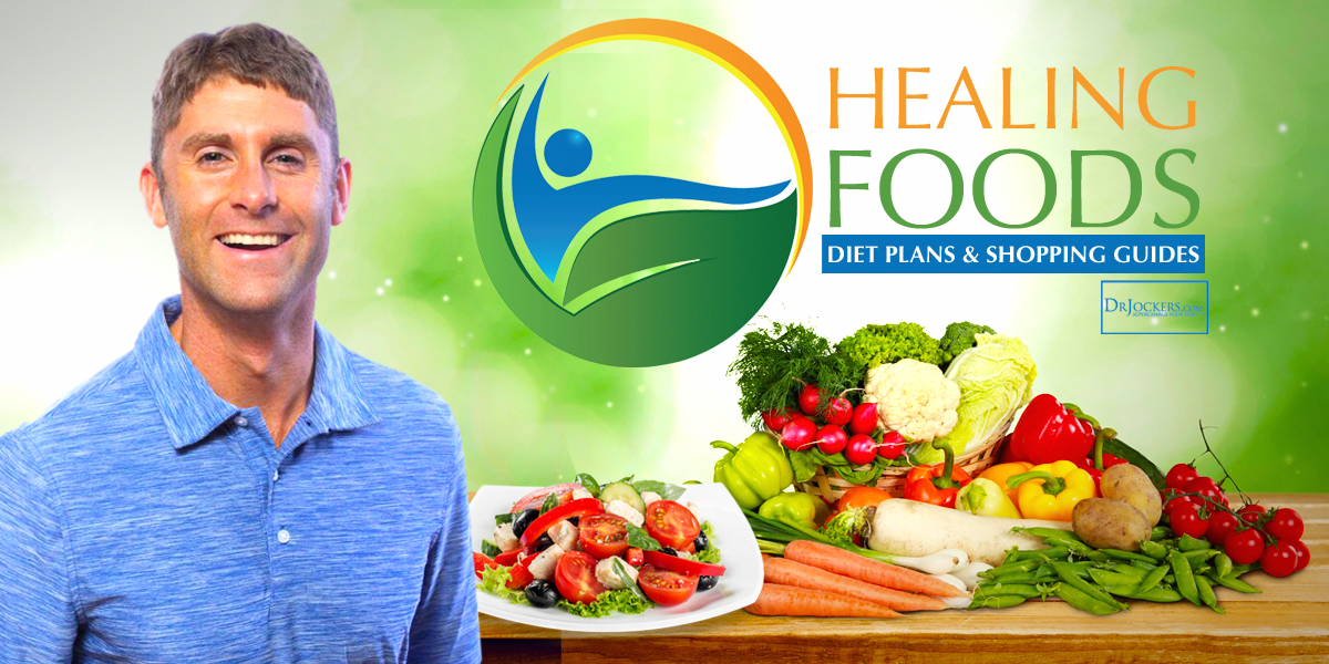 Nutrition Guide For Diabetics NutritionSpecialist Product