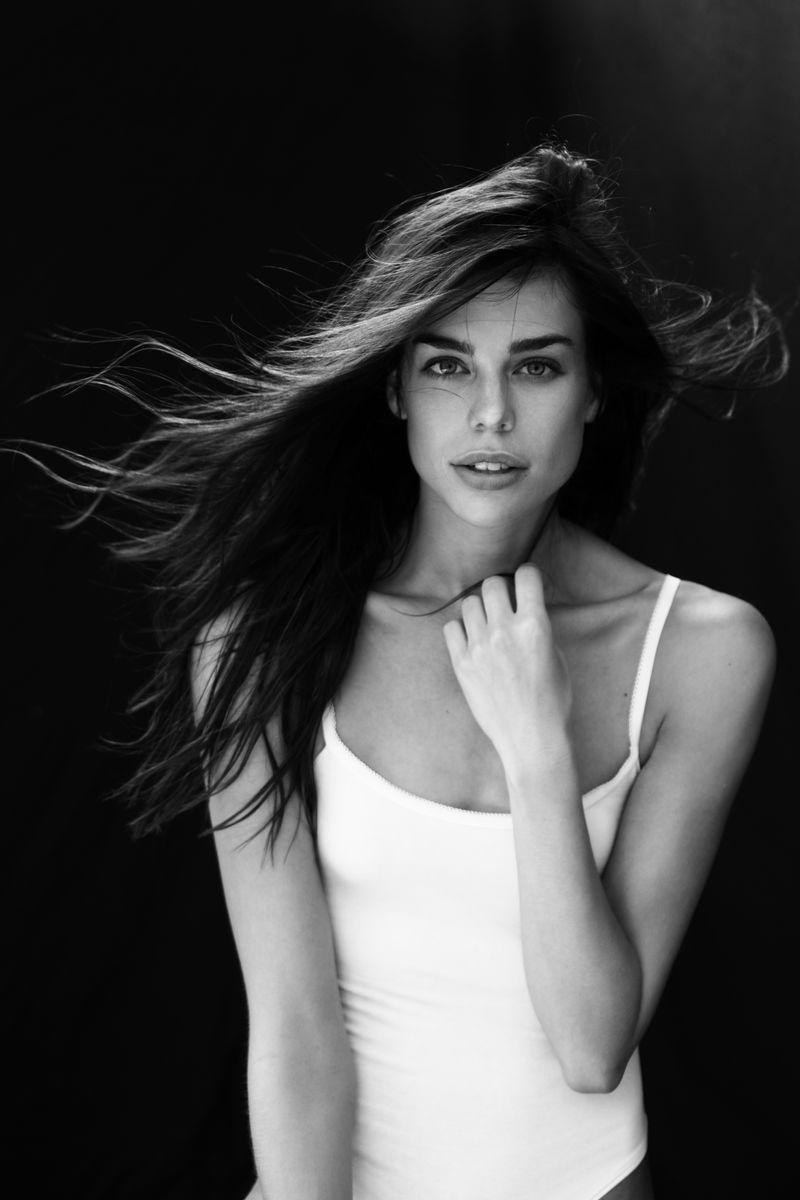 Danielle Munro