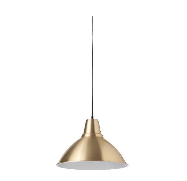 Decor Trends Ikea Catalog Pendant Lamp Ikea
