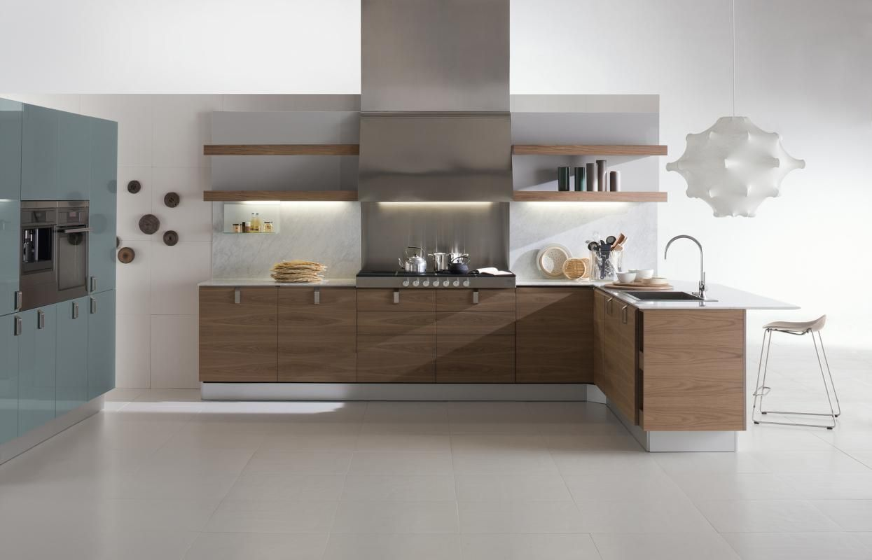 9 best SET di Dada images on Pinterest | Kitchens, Cucina and Home ...