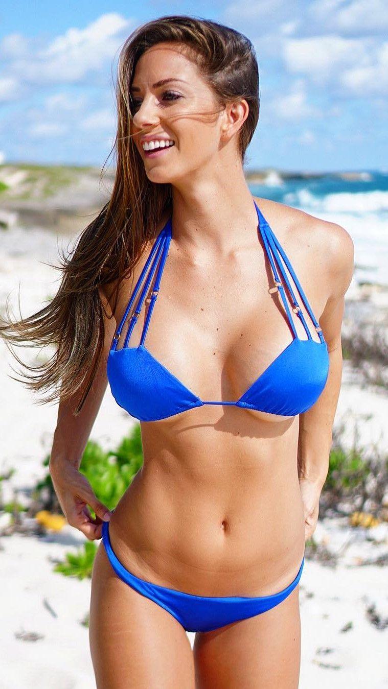 Buy Secrett Curves Plum Purple Bikini For Women Online
