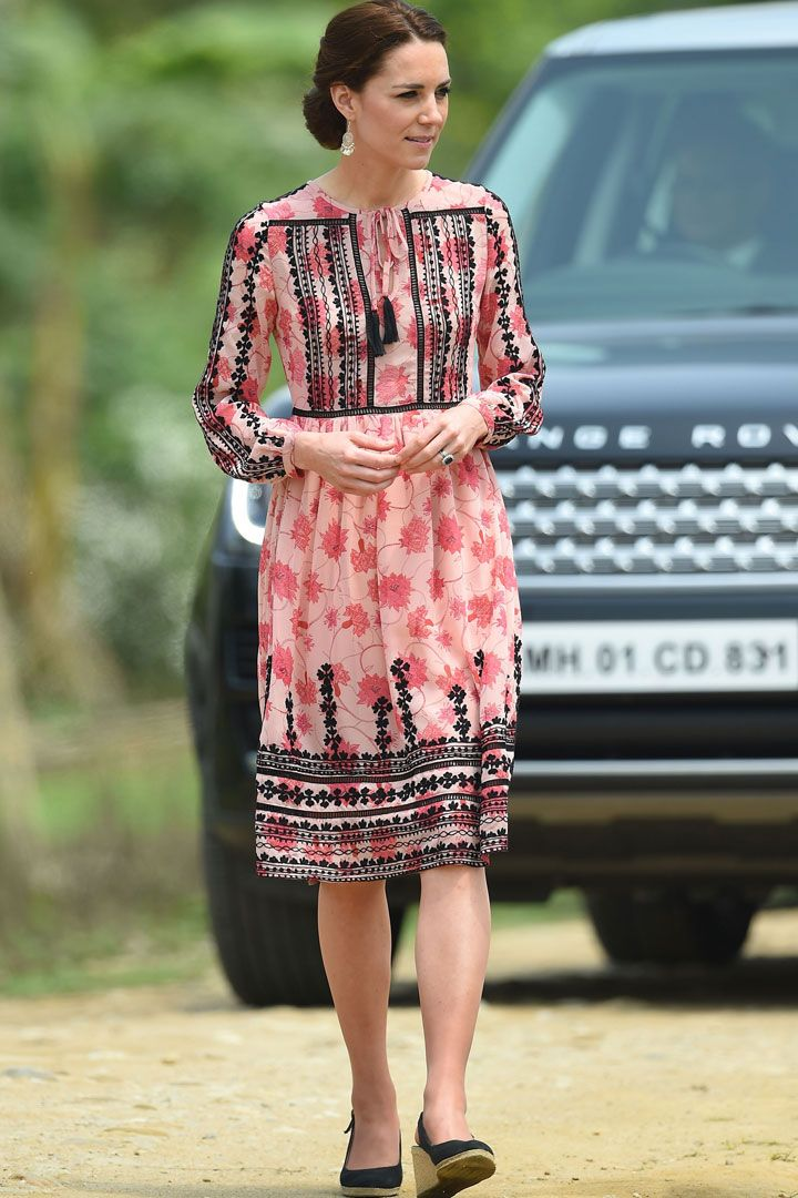 Kate Middleton: 100 mejores looks | Kate middleton, Galerías y Mejores