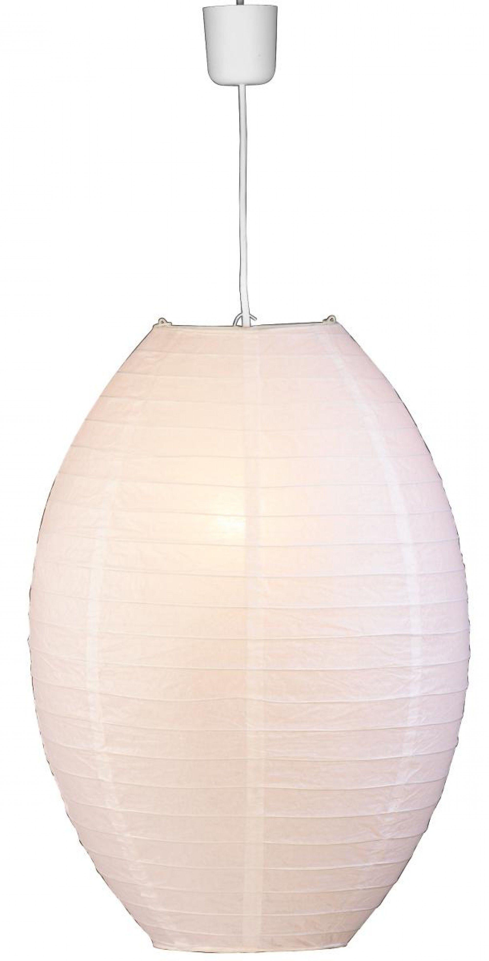 Leuchten Online Design Lampen Maurer