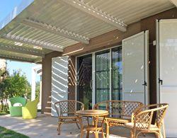 VILLA BROWN - Home Holiday, Bellaria Igea Marina (Rimini) ha scelto webee