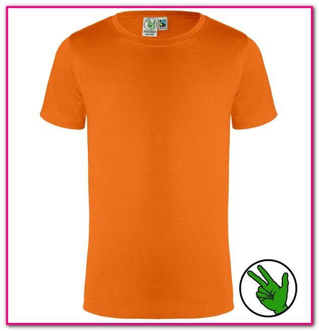 Suchergebnis auf für: Noisy may Tops, T Shirts