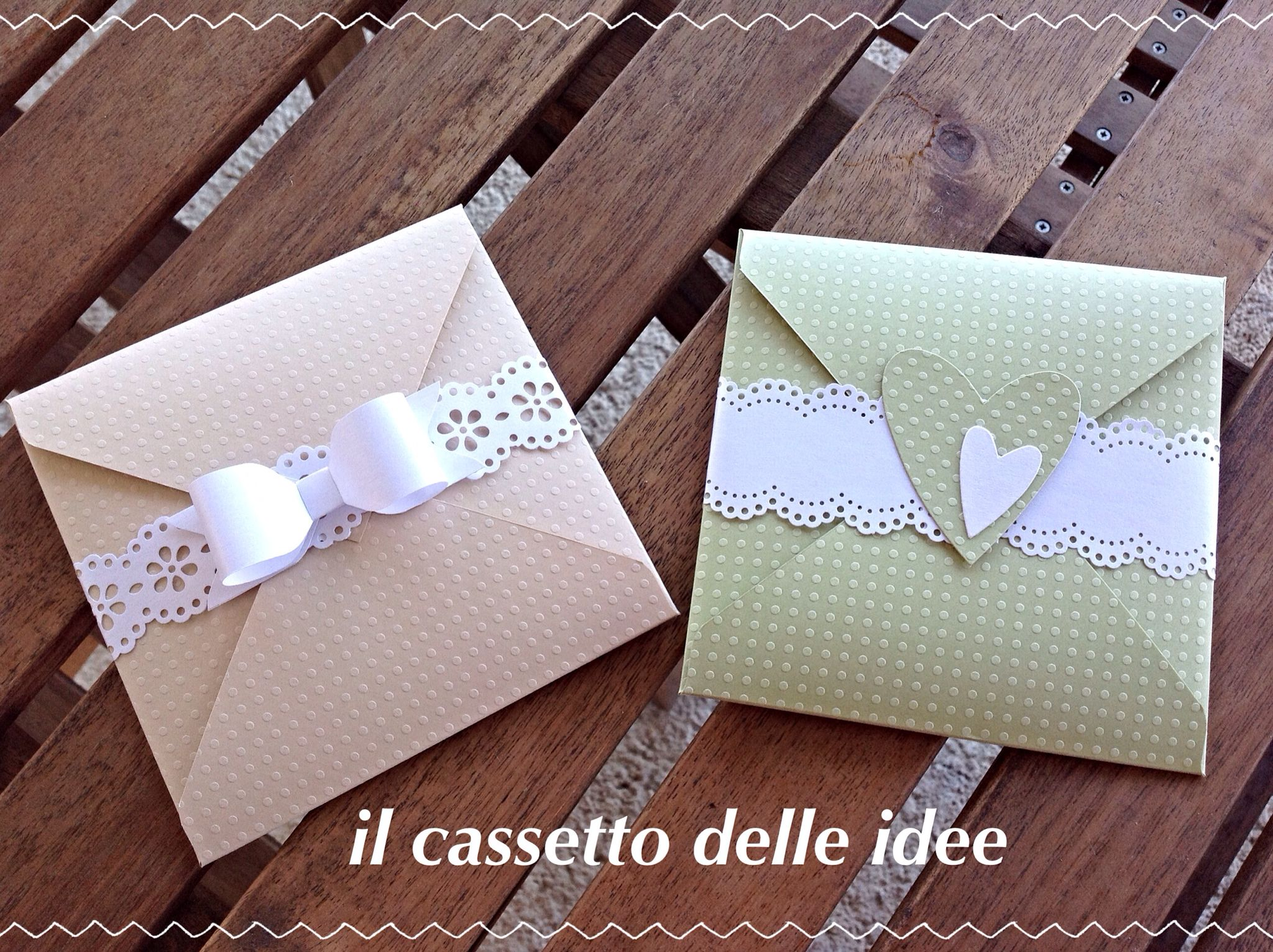Amato biglietto portasoldi matrimonio | Cartes mariage / wedding cards  HX13