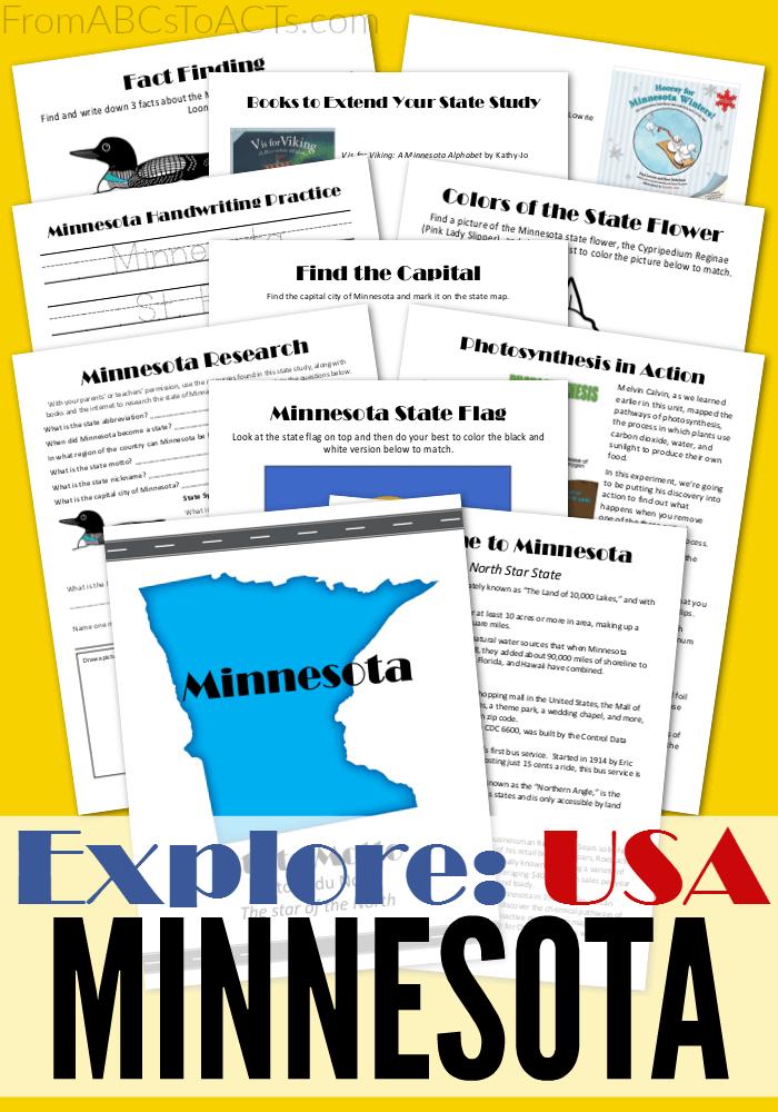 Explore: USA - Minnesota   Pinterest