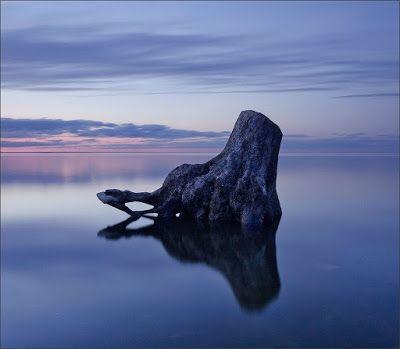 ياله من كون عجيب مناظر طبيعية تأسر القلوب Nature Images Nature Image
