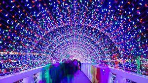 image result for rhema church tulsa christmas lights - Christmas Lights Tulsa