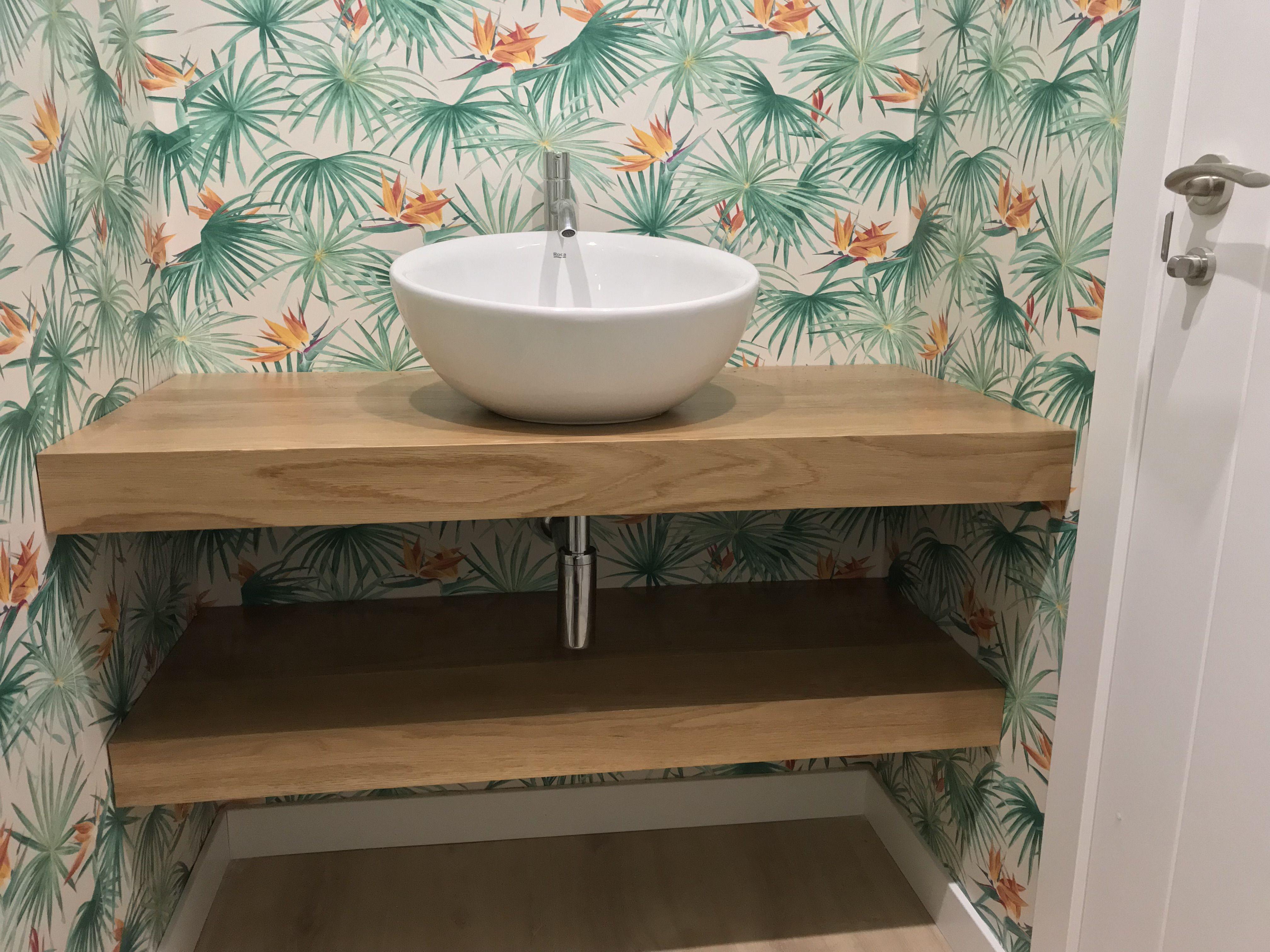 Baldas para baño | Muebles de baño, Baños, Muebles