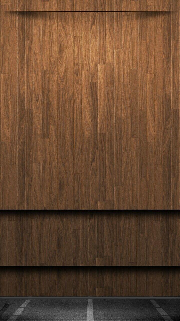 Wonderful Wallpaper Home Screen Wood - e5b26833753b0cfe013eb3bb65140682  2018_542472.jpg
