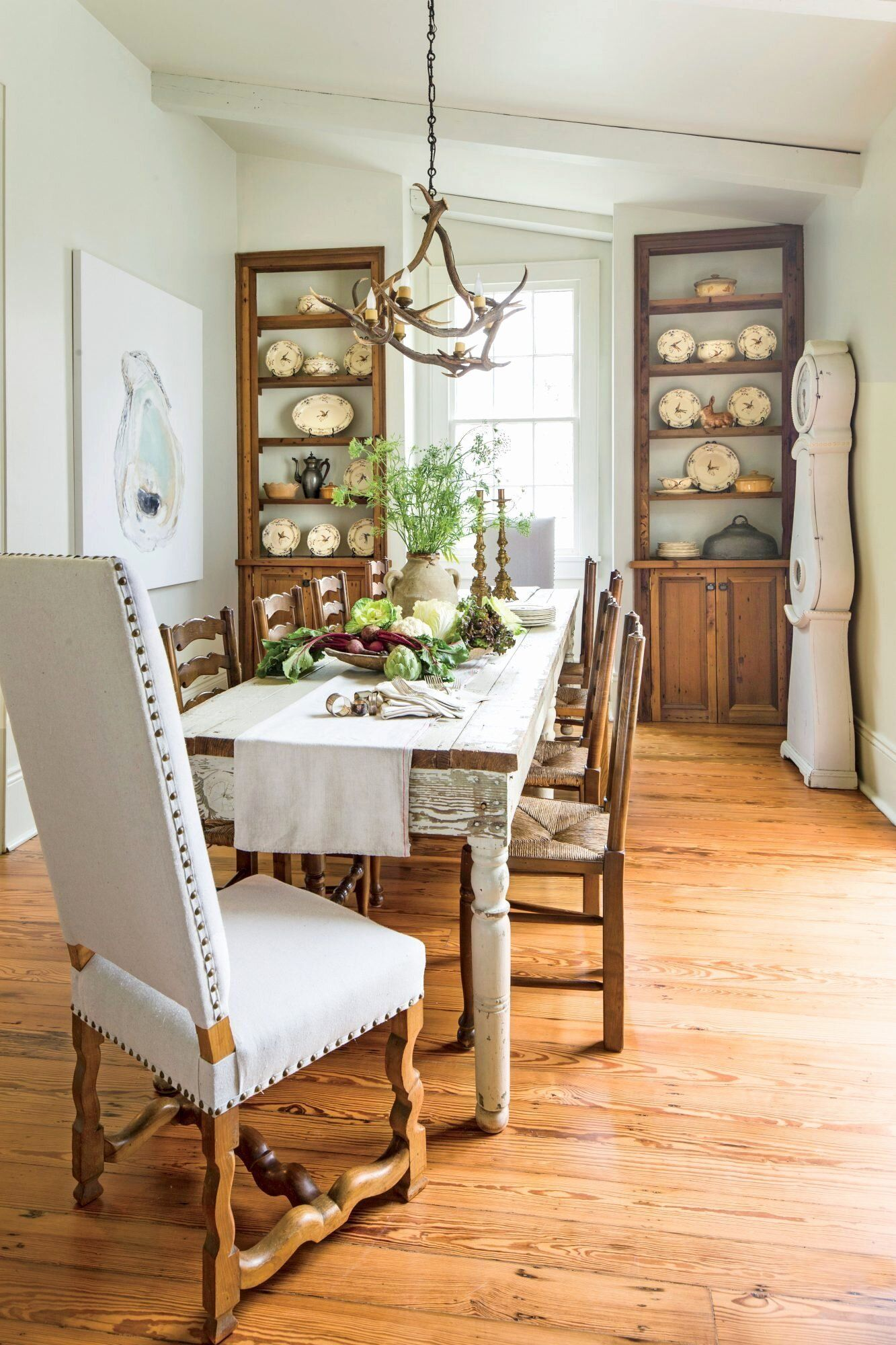 Asian Inspired Dining Room Lovely Stylish Dining Room Decorating Ideas Stylish Dining Room Modern Farmhouse Dining Beautiful Dining Rooms