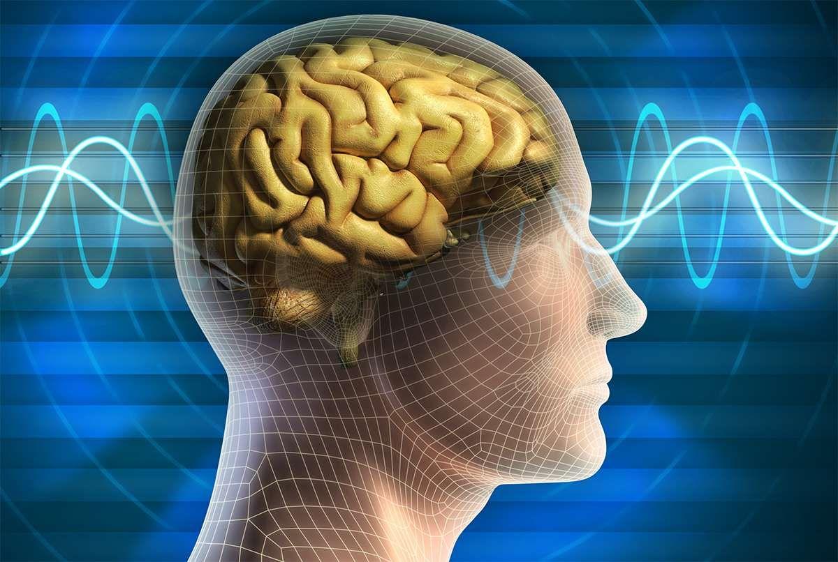 10 советов, как сохранить интеллект - http://www.doctorate.ru/extension-mind/