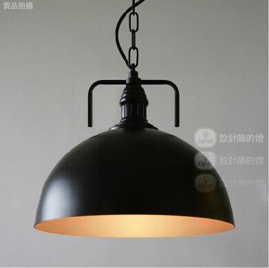 Vintage Loft Creative Personality Industrial Pendant Light American Style Wrought Iron Vintage Pend Ceiling Pendant Lights Hanging Light Fixtures Pendant Light