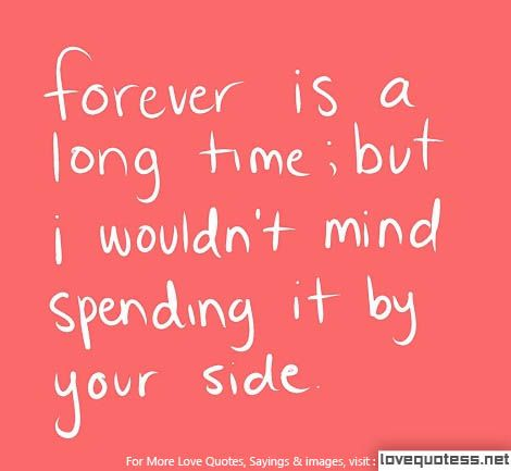 cute love quotes for him (With images) | Cute love quotes ...