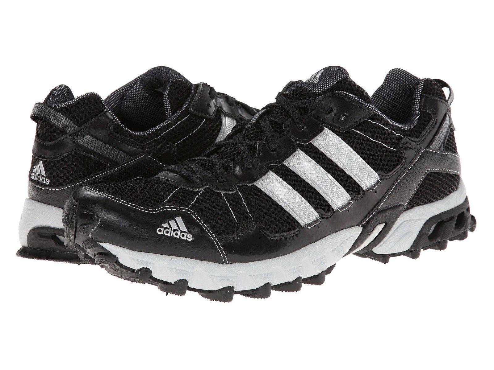 adidas Performance Mens Thrasher 1.1 M Trail Running Shoe Sizes 7 thru 15