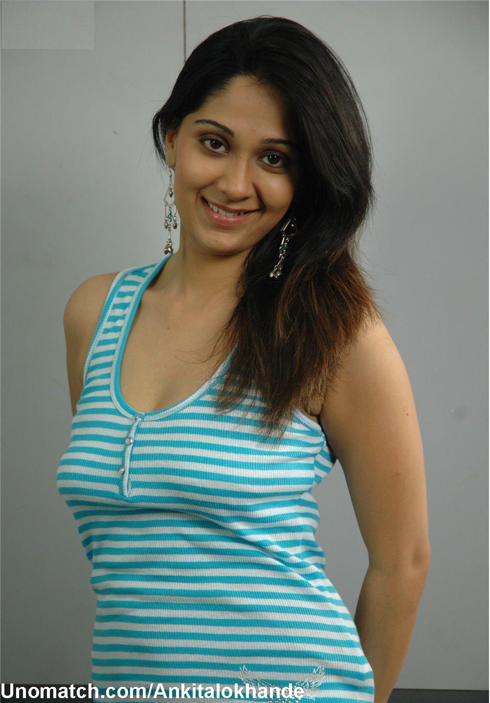 Forum on this topic: Kulraj Randhawa, ankita-sharma-2009/