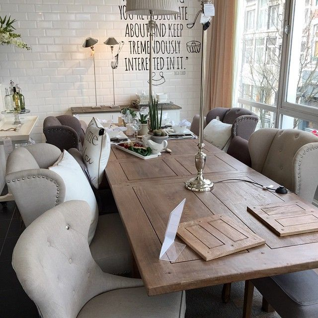 Riviera Maison Maastricht #rivieramaison #maastricht #netherlands #shopping  #shop #love #