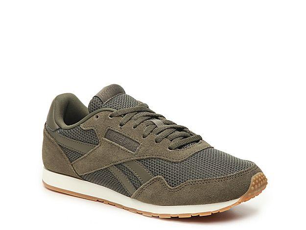 2935fa25 Women Royal Ultra SL Sneaker - Women's -Olive Green | Closet staples ...