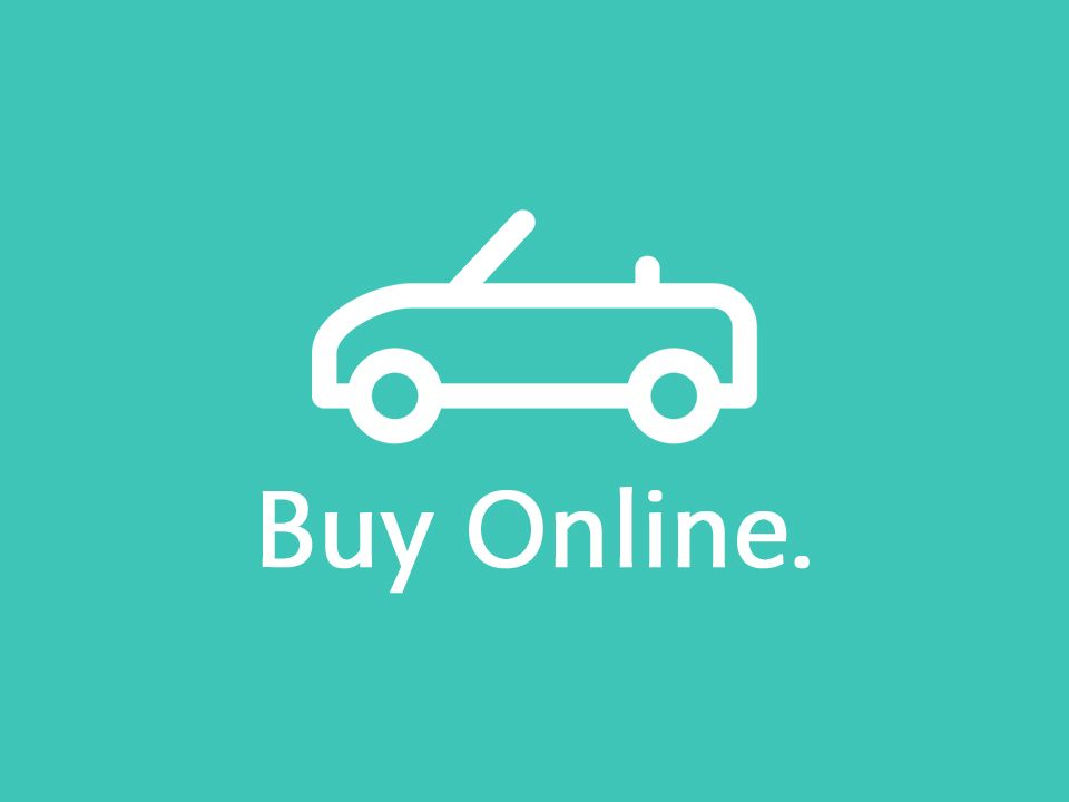 NWMS Delivers | The Better, Online Way to Buy a Car. No haggling and ...
