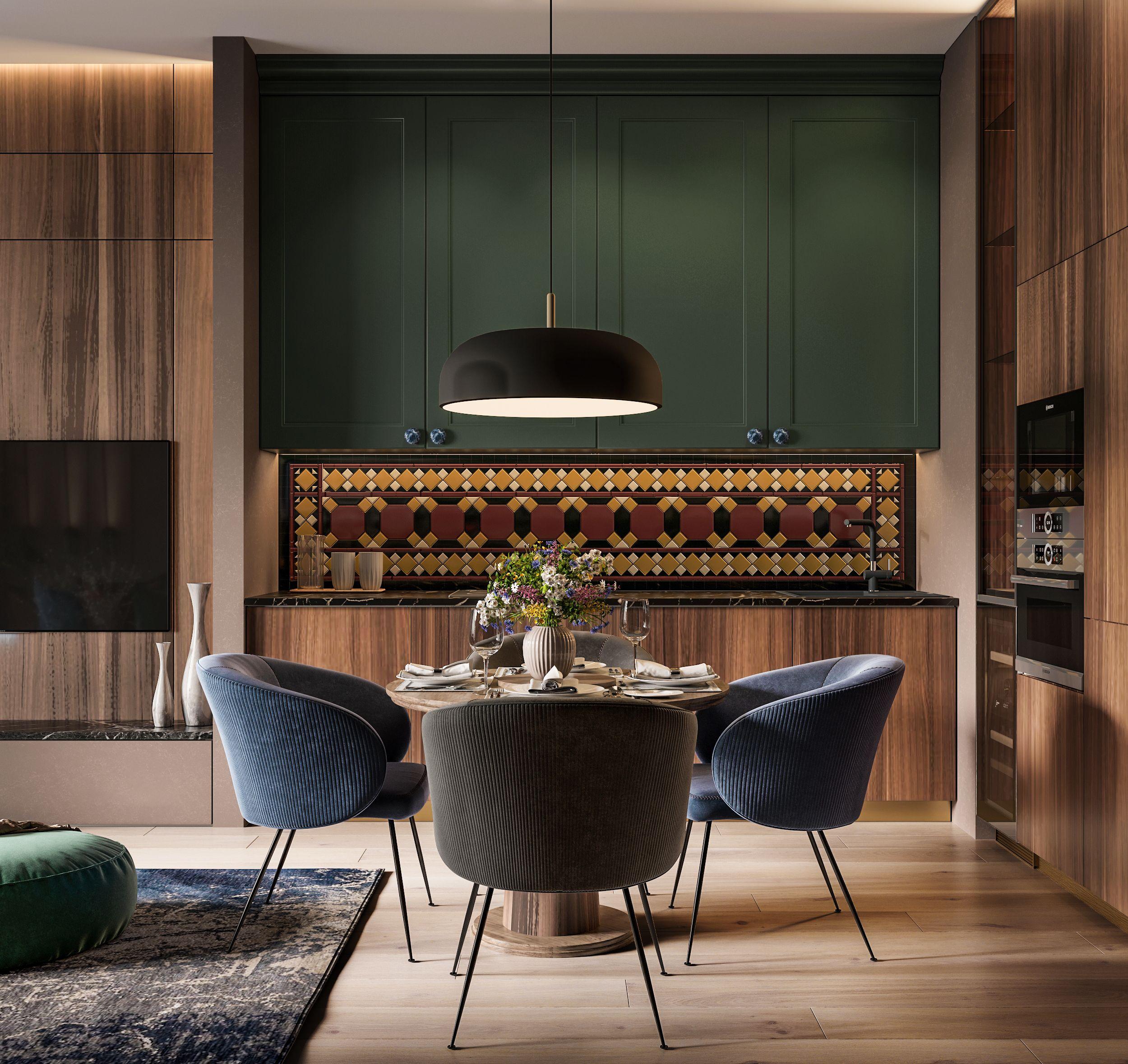 Photo of Дизайн гостиной