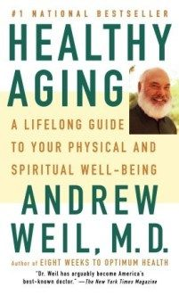 AGING WELL READING LIST BY ANGELA G. GENTILE, MSW, RSW (2015)