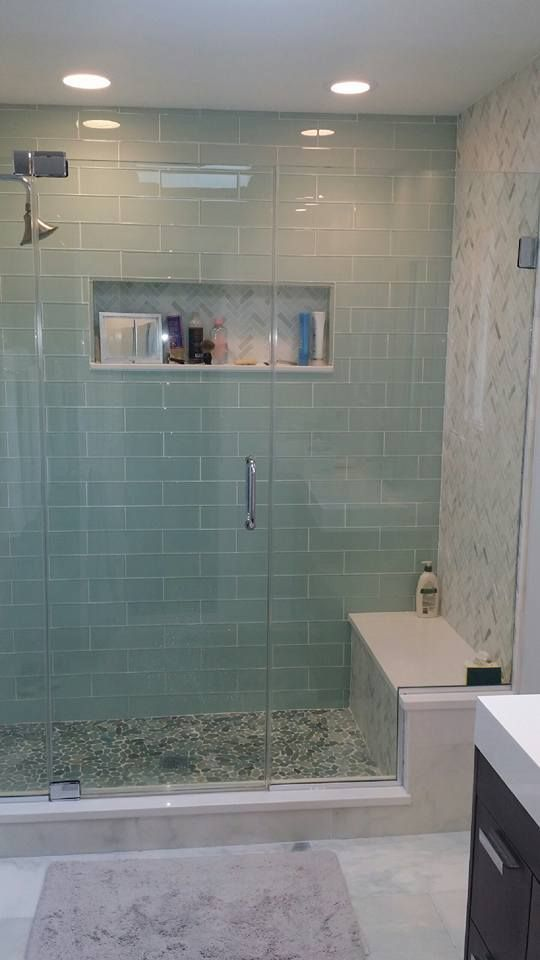 Shower Plumbing Tips That Can Save You A Fortune - Plumbing Tips