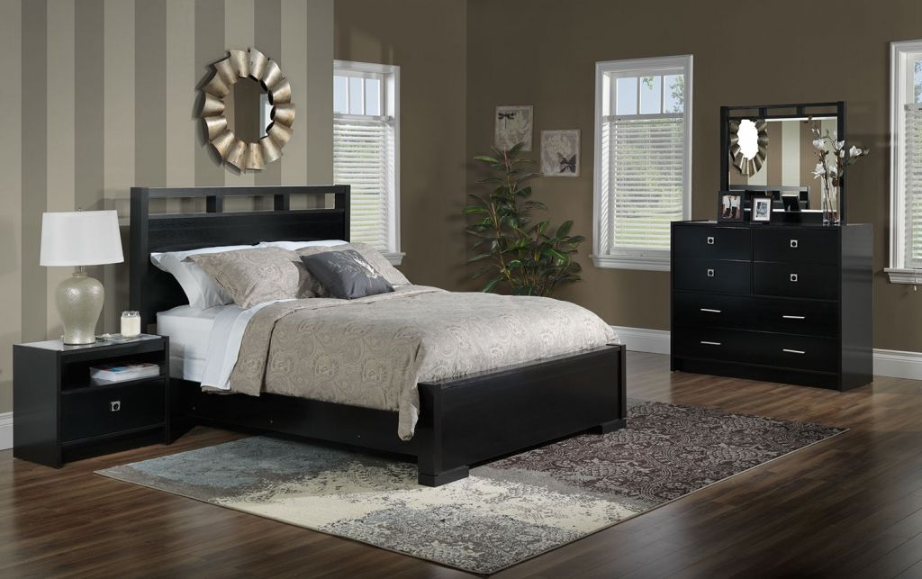 dimora bedroom set%0A How To Write Letters