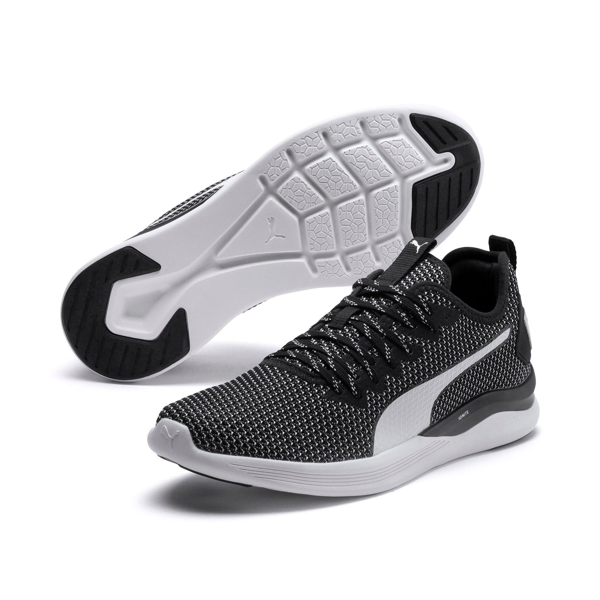 chaussures pour homme puma