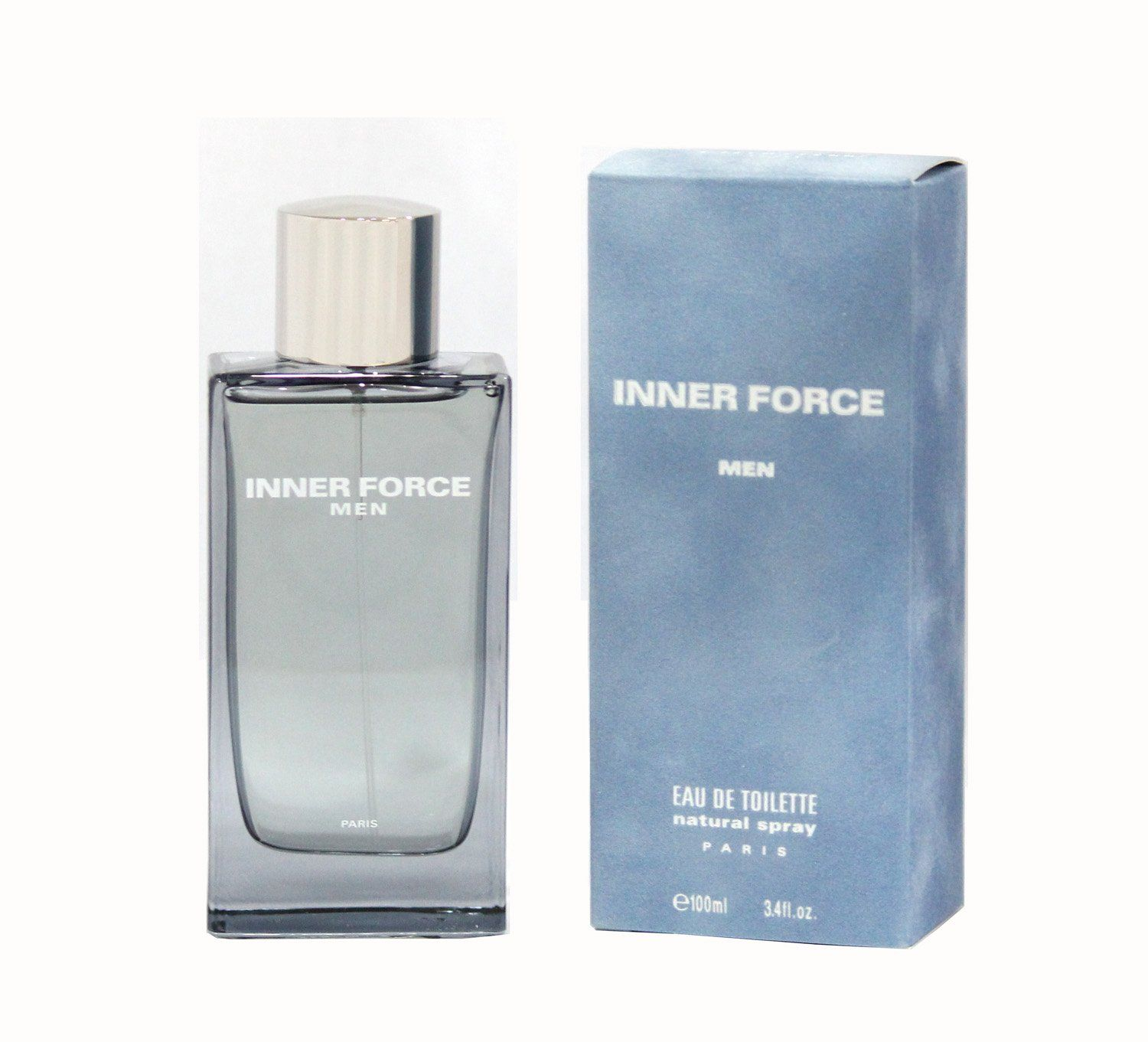 Inner Force In 2018 Products Pinterest Perfume Ts And Me Gustas Parfum Original Amouage Reflection For Men By Glenn Perri Paris 34 Oz Edt Spray