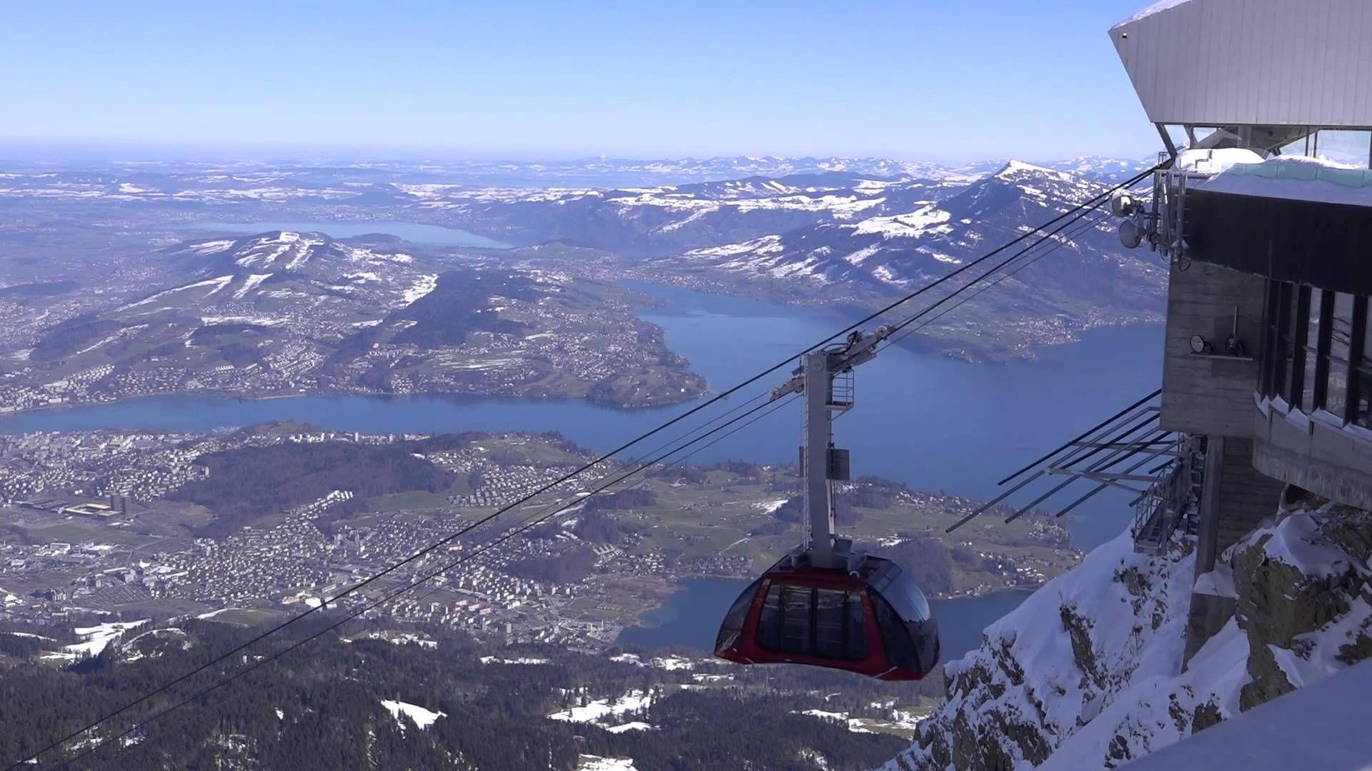 Switzerland Alps Sunrise stock age of alpine