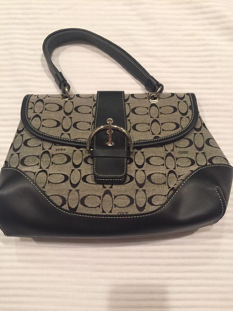 af3bd429ec9d OKPTA 1519426 OK0973628 Cross body Handbag Beige and Brown Faux Suede PURSE   fashion  clothing  shoes  accessories  womensbagshandbags (ebay link)