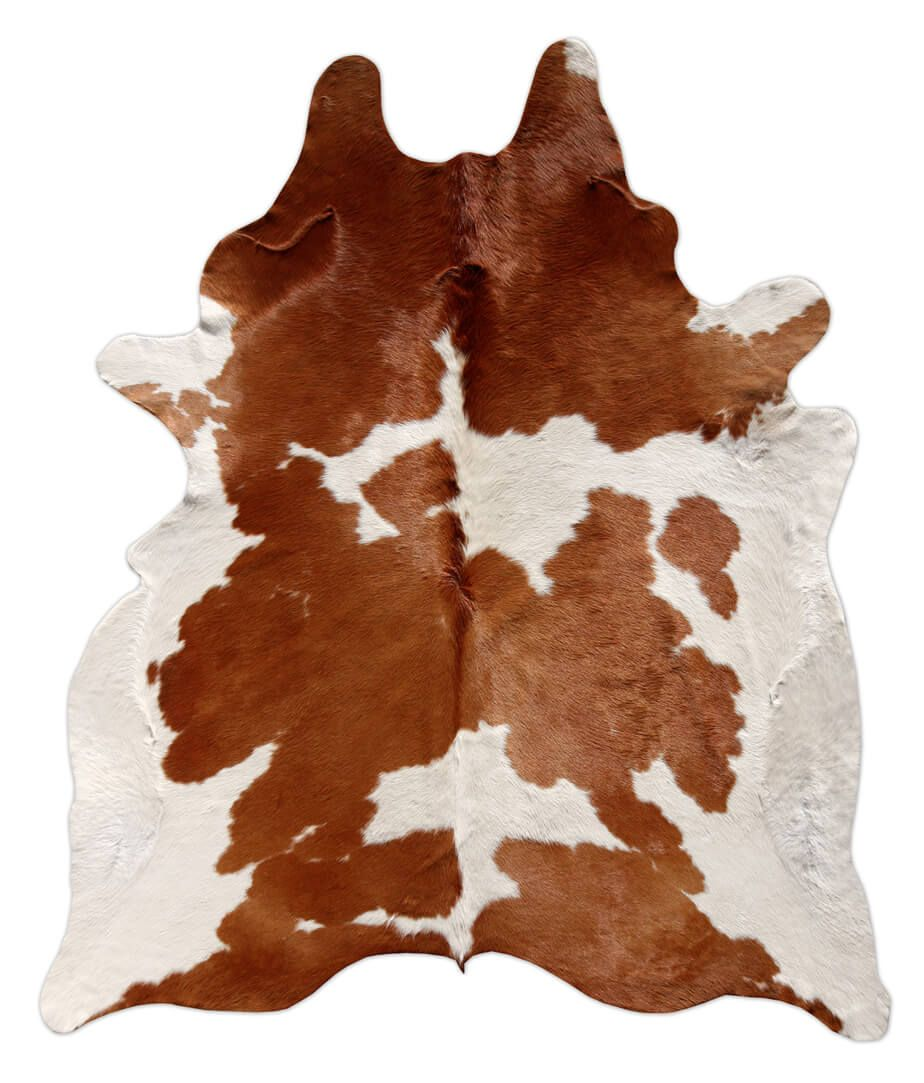 Brown White Cowhide Rug Small Cowhide Rugs Cow Hide Rug White Cowhide Rug