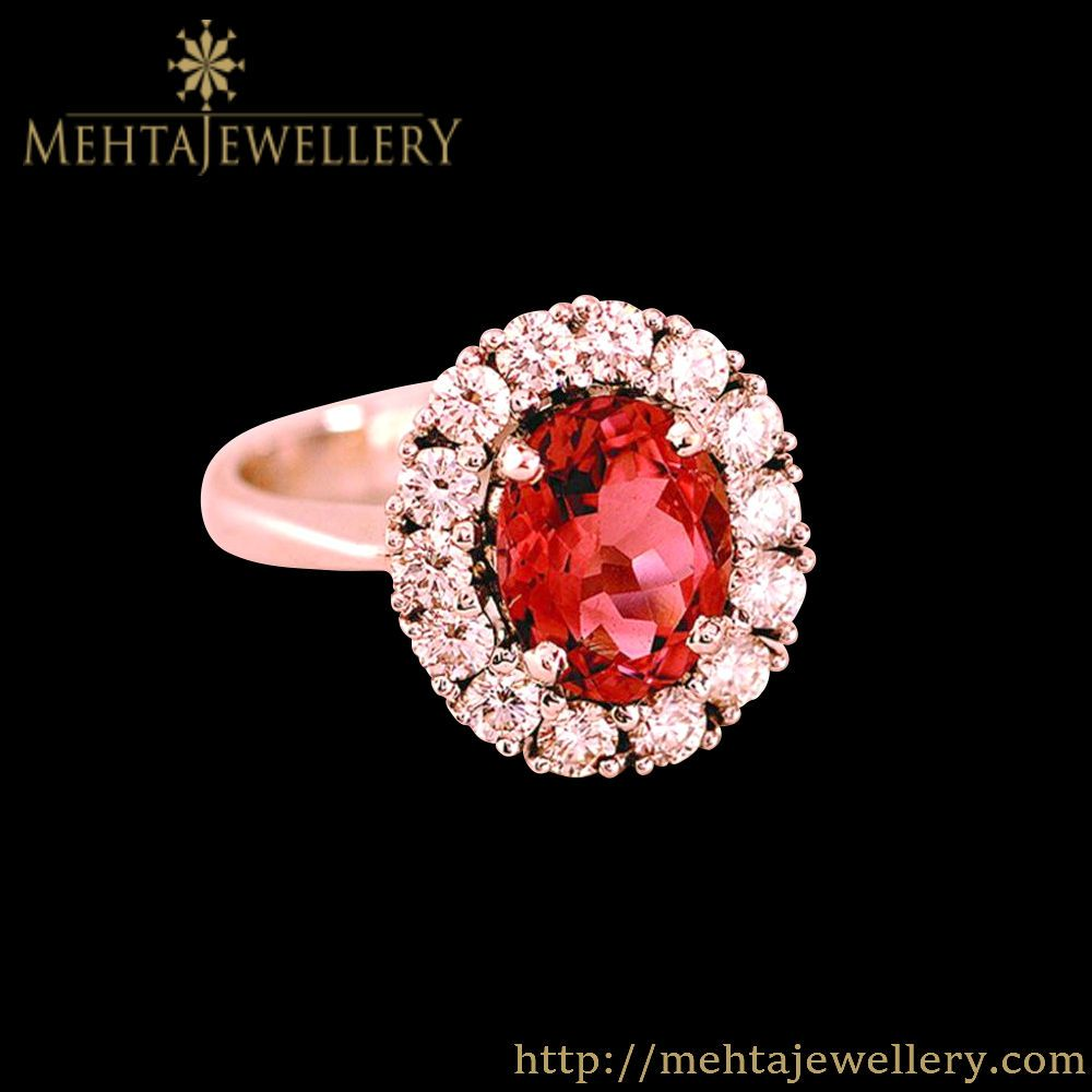 5b6cb31aa Mehta Jewellery is one of the best jewellery shops to buy diamond jewellery  and gold online. From monthly gold investment plan to gold savings scheme