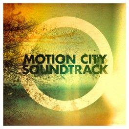 Motion City Soundtrack: Go - 8/10