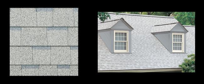 Best Asphalt Shingles Shingling Asphalt Shingles Roofing 640 x 480
