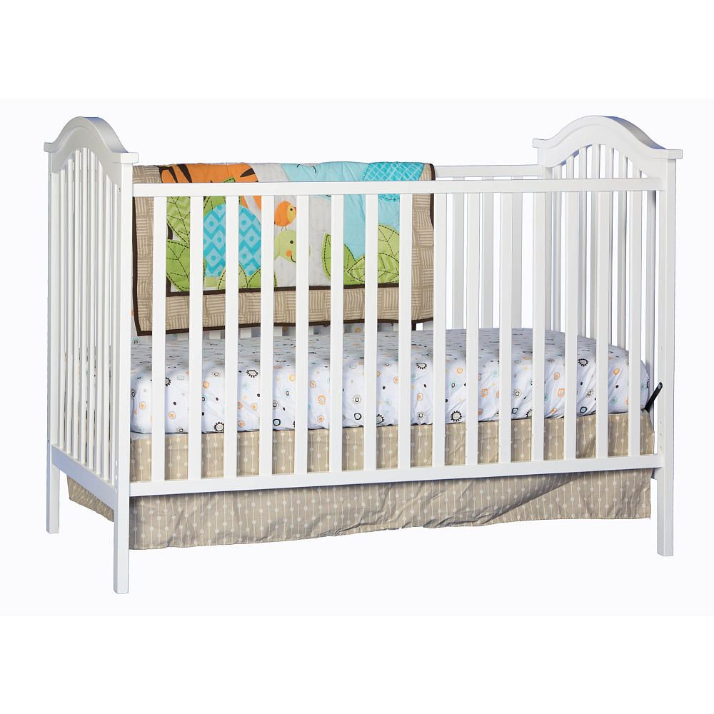 convertible storkcraft white in walmart princess ip com crib