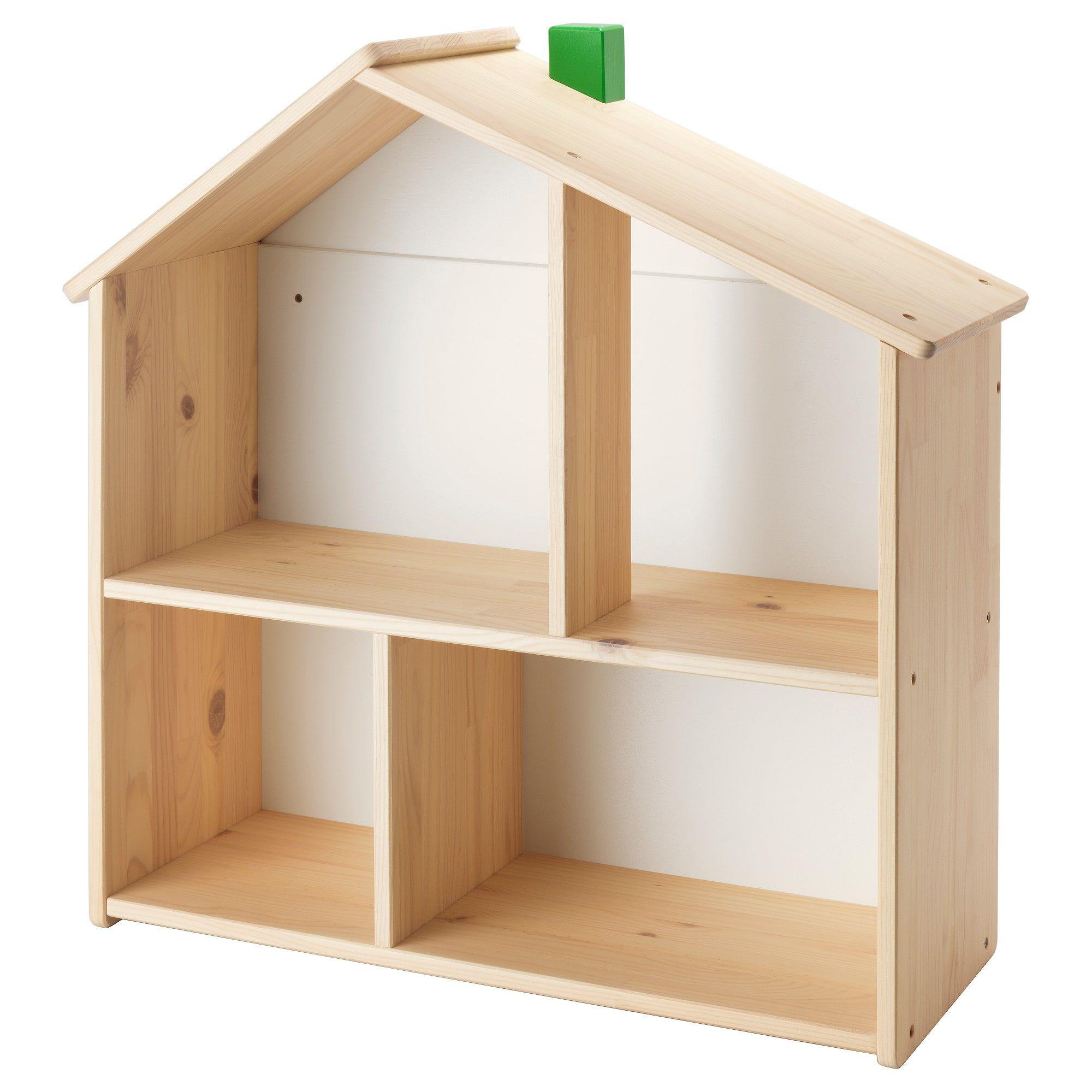 bambolescaffale delle Casa delle FLISAT IKEACasa 0OXwP8kn
