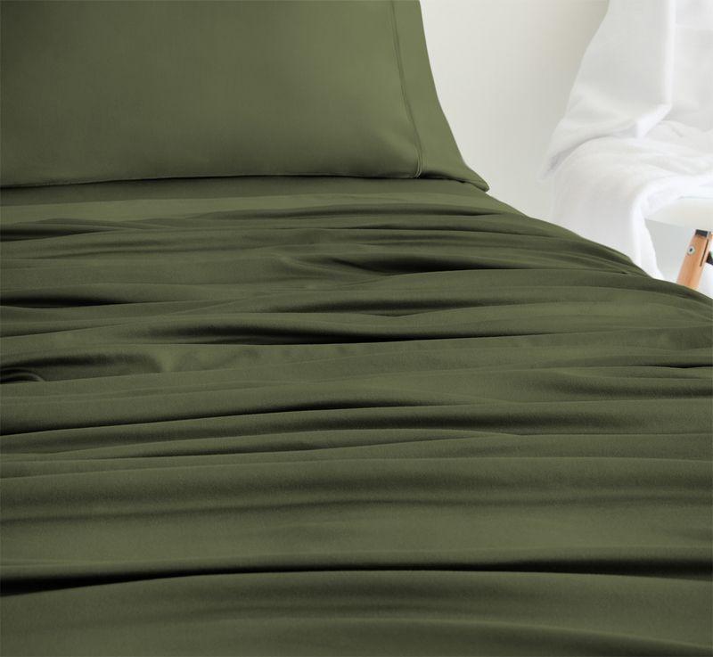 Luxury Copper Sheet Set Luxury Bedding Master Bedroom Sheet Sets Luxury Bedding Sets
