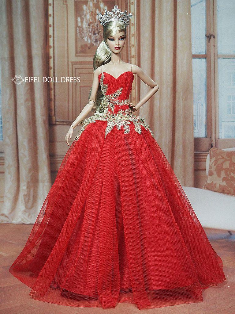 New Dress For Sell EFDD In 2019