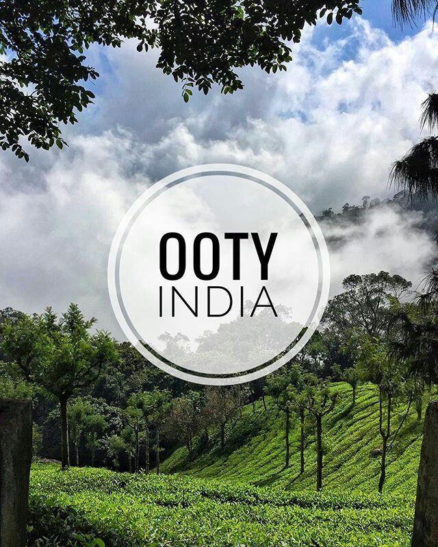 Todas Hut Ooty: Toda Hut !! India's Vernacular Architecture In 2020