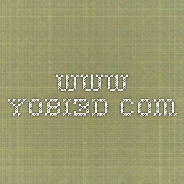 www.yobi3d.com