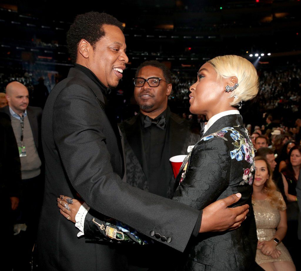100 Grammys Pictures That Will Pretty Much Put You Front Row Grammy Pictures Celebrities