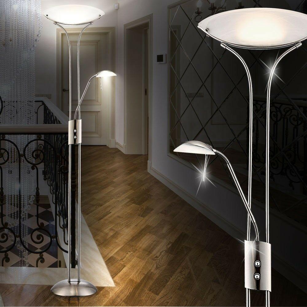 7 Antik Fotos Von Wohnzimmer Lampe Günstig (Dengan gambar)